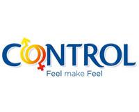 Preservativos Control